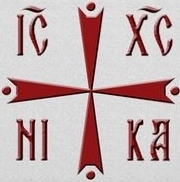 icxcnika1.jpg