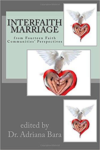 Orthodox Christianity and Interfaith Marriage – Nicolas